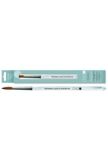CND ProSeries L&P Round #10 Brush