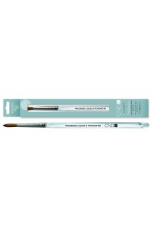 CND ProSeries L&P Round #8 Brush