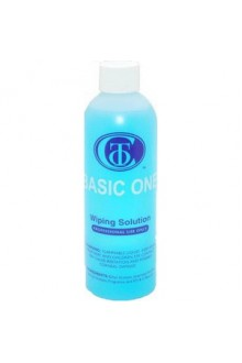 Christrio BASIC ONE Wiping Solution - 8oz / 240ml