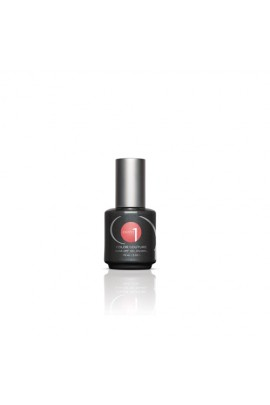 Entity One Color Couture Soak Off Gel Polish - Headshot Honey - 0.5oz / 15ml