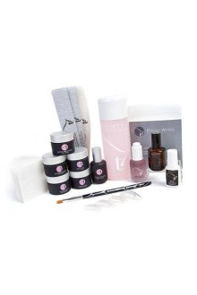 Entity One Gel Kit