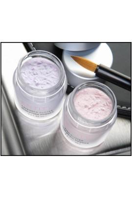 Entity Pink & Lavender Glitter Boxed Set