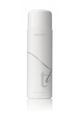 Entity Signature Sculpting Liquid - 4oz / 118 ml
