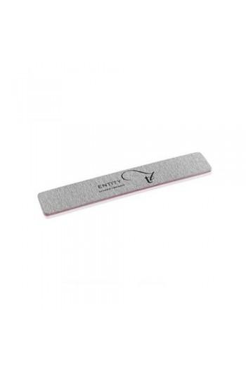 Entity Shaper -150/150 grit zinc - 10pk