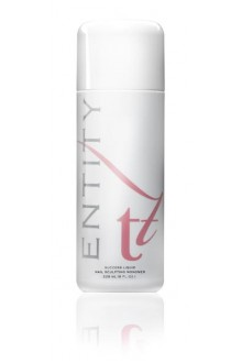 Entity Success Sculpting Liquid - 8oz / 237ml