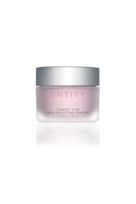 Entity Pinkest Pink Sculpting Powder - 0.7oz / 20g