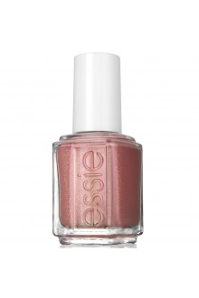 Essie Nail Polish - Summer Collection 2012 - All Tied Up - 0.46oz / 13.5ml