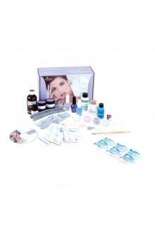 EzFlow Deluxe Proline Acrylic Kit