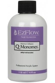 EzFlow Q-Monomer - 4oz / 118ml