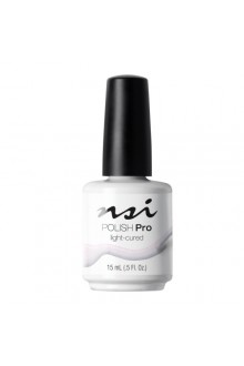 NSI Polish Pro Gel Polish - Fresh Powder - 0.5oz / 15ml