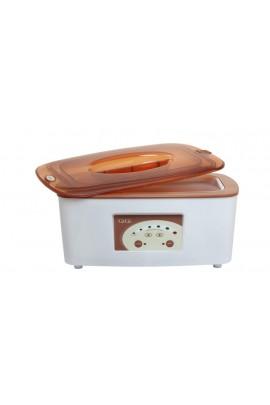 GiGi Digital Paraffin Bath