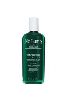 GiGi No Bump Rx Skin Treatment - 4oz / 118ml