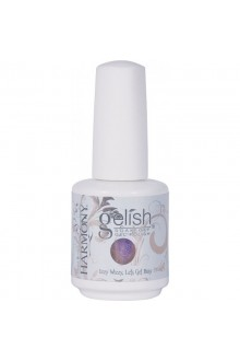 Nail Harmony Gelish - Izzy Wizzy, Let's Get Busy - 0.5oz / 15ml