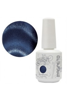 Nail Harmony Gelish Magneto Combo Kit #6 - Inseperable Forces - 0.5oz / 15ml