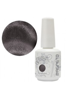 Nail Harmony Gelish Magneto Combo Kit #2 - Iron Princess - 0.5oz / 15ml