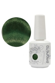 Nail Harmony Gelish Magneto Combo Kit #3 - Polar Attraction - 0.5oz / 15ml