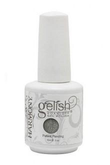Nail Harmony Gelish - Showstopping - 0.5oz / 15ml