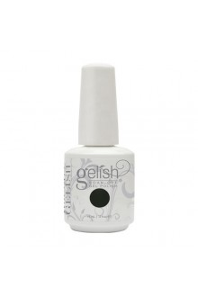 Nail Harmony Gelish - House of Gelish Collection - A Runway for the Money - 0.5oz / 15ml