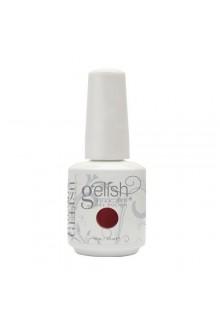 Nail Harmony Gelish - House of Gelish Collection - Backstage Beauty - 0.5oz / 15ml