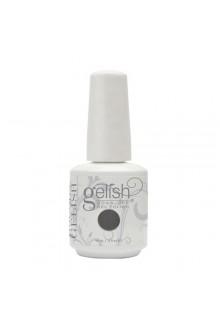 Nail Harmony Gelish - House of Gelish Collection - Fashion Week Chic - 0.5oz / 15ml