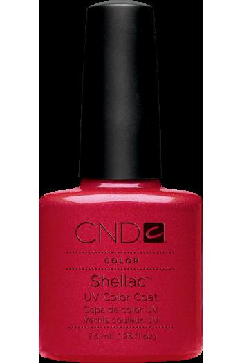 CND Shellac Power Polish - Hollywood - 0.25oz / 7.3ml