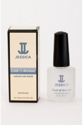Jessica Treatment - Coat of Armour - 0.5oz / 14.8ml