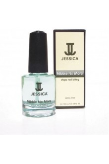 Jessica Treatment - Nibble No More - 0.5oz / 14.8ml