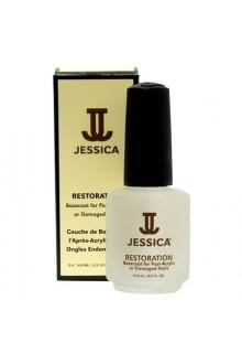 Jessica Treatment - Restoration - 0.5oz / 14.8ml