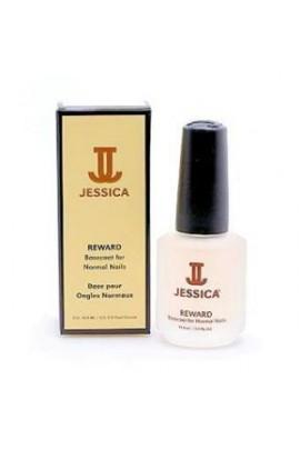 Jessica Treatment - Reward - 0.5oz / 14.8ml