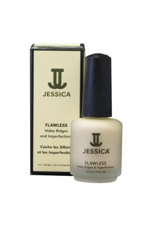 Jessica Treatment - Flawless - 0.5oz / 14.8ml