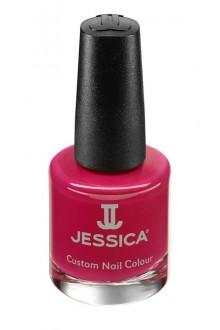 Jessica Nail Polish - Desire - 0.5oz / 14.8ml