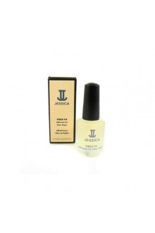 Jessica Treatment - Fiber Fix - 0.5oz / 14.8ml