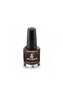Jessica Nail Polish - Glamarama Christmas Collection 2012 - Glitterati - 0.5oz / 14.8ml