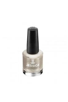 Jessica Nail Polish - Spicy Dreams Fall Collection 2012 - Champagne Bubbles 739 - 0.5oz / 14.8ml