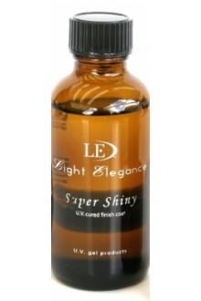 Light Elegance Super Shiny - 1.79oz / 60ml