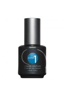 Entity One Color Couture Soak Off Gel Polish - Love My Jewels - 0.5oz / 15ml