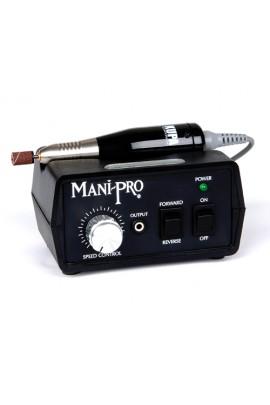 Kupa Mani-Pro Original - Licorice - 110V