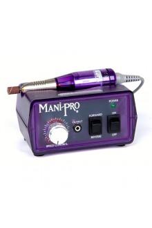 Kupa Mani-Pro Original - Razzberry - 220V