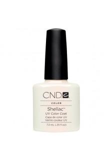 CND Shellac Power Polish - Moonlight & Roses - 0.25oz / 7.3ml