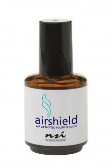 NSI Airshield - 0.5oz / 15ml