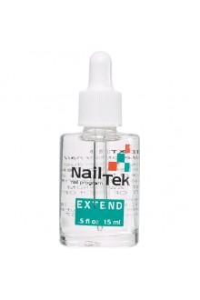 Nail Tek Extend - 0.5oz / 15ml