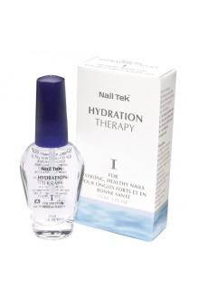 Nail Tek Hydration Therapy I - 0.5oz / 15ml