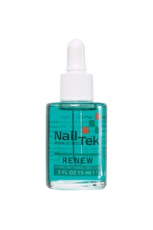 Nail Tek Renew - 0.5 oz / 15ml