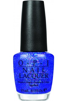 OPI Nail Lacquer - Katy Perry Collection - Last Friday Night - 0.5oz / 15ml
