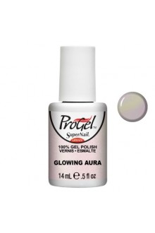 SuperNail ProGel Polish - Glowing Aura - 0.5oz / 14ml