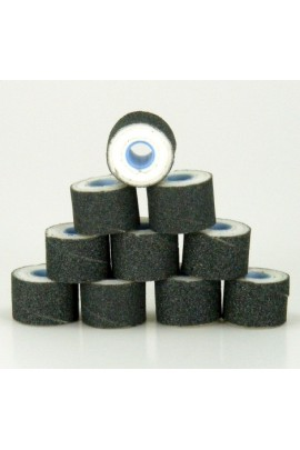 Q-Buffers - Smooth - 10ct - Buffing Bands