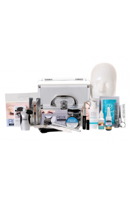 Reese Robert Deluxe Eyelash Extend Kit