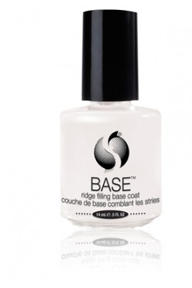 Seche Base - 0.5oz / 15ml