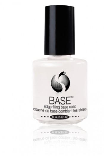 Seche Base - 0.5oz / 15ml