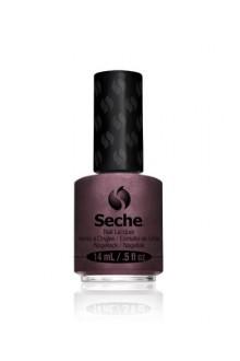 Seche Nail Lacquer - Aristocrat - 0.5oz / 14ml